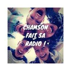 chamson