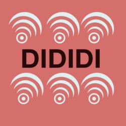 dididi-vignette