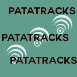 patatracks-vignette
